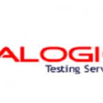 QALogic