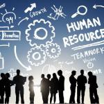 HR Process