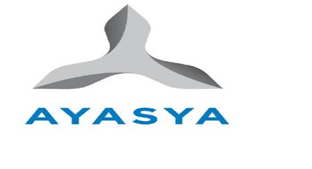 Ayasya