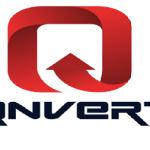 Qnvert